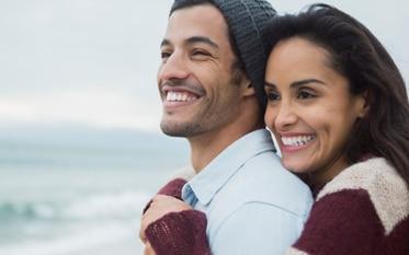 K1 Partner Visa for a Spouse of a U.S. Citizen