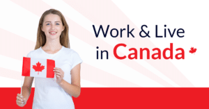 Immigration to Canada from India