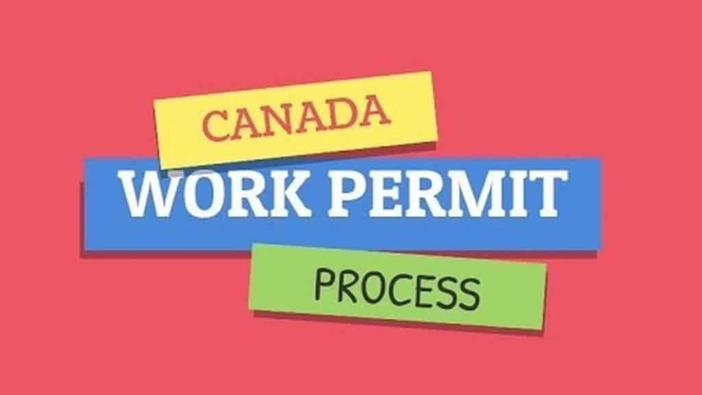 Canada Work Permit Eligibility from India