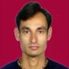 Rajesh Bhatt