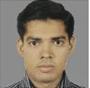 KISHAN BHAI PATEL