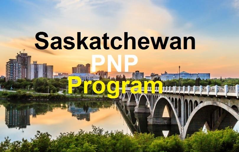 Immigrate to Saskatchewan