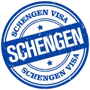 Apply for Schengen Visa