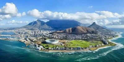south-africa-img